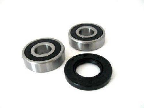Boss Bearing - Front Wheel Bearings and Seal Kit for Suzuki and Kawasaki