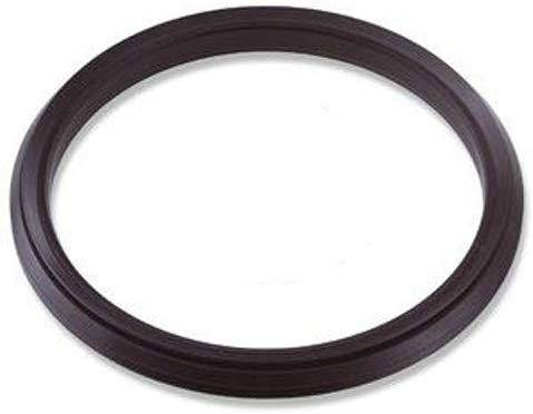 Boss Bearing - Boss Bearing Rear Brake Drum Seal for Honda