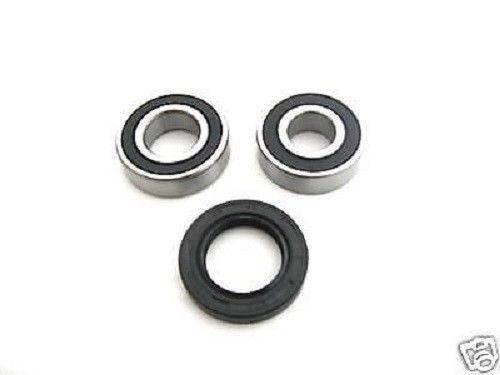 Boss Bearing - Front and/or Rear Wheel Bearings and Seal Kit for Honda and Suzuki-Boss Bearing