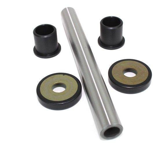 Boss Bearing - Boss Bearing Swingarm Bearings and Seals Kit for Honda
