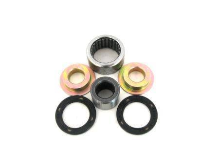 Boss Bearing - Lower Rear Shock Bearing and Seal Kit for Yamaha
