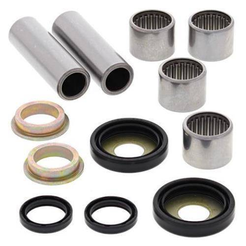 Boss Bearing - Boss Bearing Swingarm Bearings and Seals Kit for Can-Am