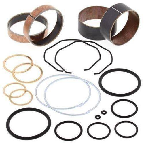 Boss Bearing - Boss Bearing Fork Bushing Kit for Honda