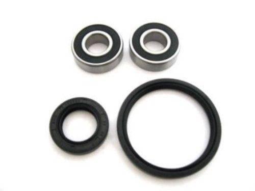 Boss Bearing - Front Wheel Bearing Seal Kit for Kawasaki and Yamaha