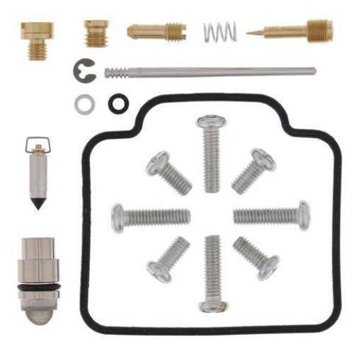 Boss Bearing - Carburetor Rebuild Repair Kit for Polaris