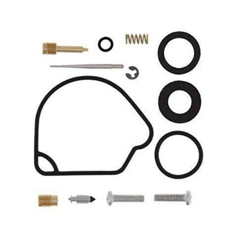 Boss Bearing - Boss Bearing Carburetor Rebuild Kitfor KTM