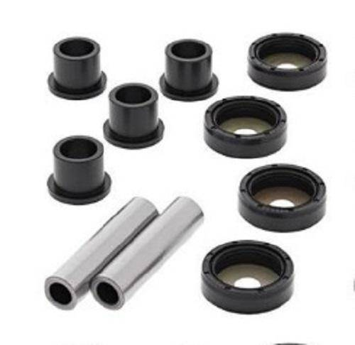 Boss Bearing - Boss Bearing Front Upper or Lower A Arm Bearing Kit for Arctic Cat