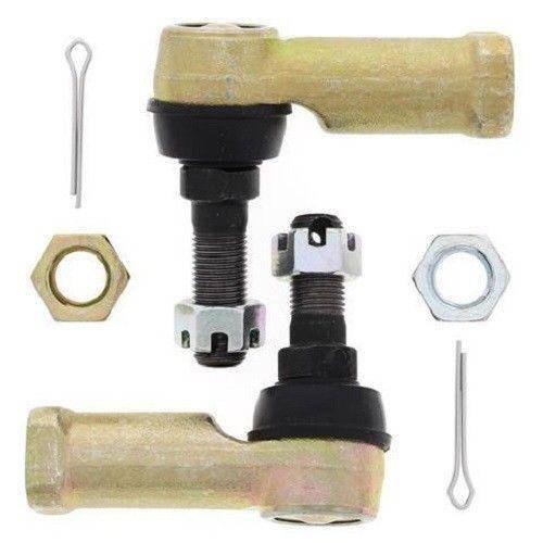 Boss Bearing - Tie Rod End Kit for Can-Am and Kawasaki  - 51-1009B - Boss Bearing