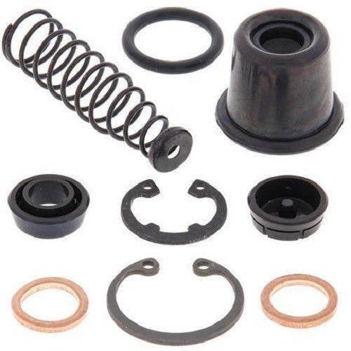 Boss Bearing - Boss Bearing Rear Brake Master Cylinder Rebuild Kit