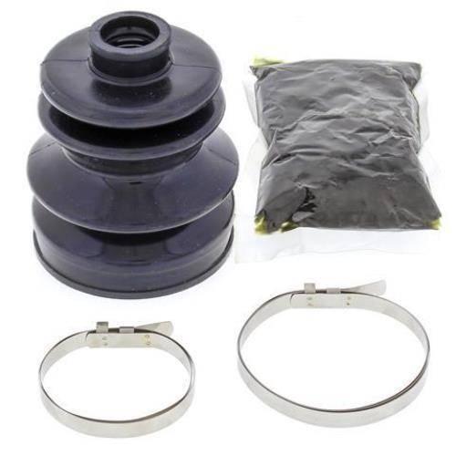 Boss Bearing - Boss Bearing Rear Inner CV Boot Kit for Yamaha