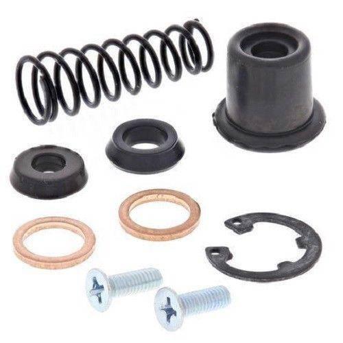 Boss Bearing - Boss Bearing Front Brake Master Cylinder Rebuild Kit for Yamaha