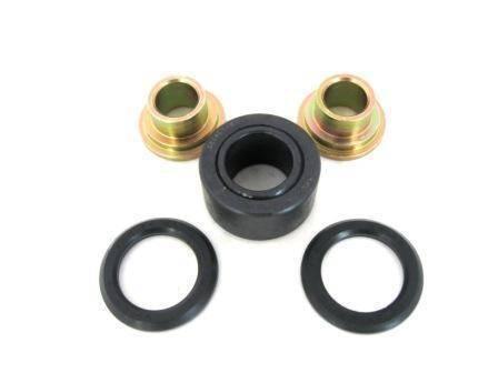 Boss Bearing - Boss Bearing 41-3820-8C4-B-9 Lower Rear Shock Bearings and Seals Kit for Kawasaki