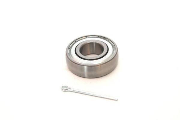 Boss Bearing - Boss Bearing Lower Steering  Stem Bearing Kit for Can-Am