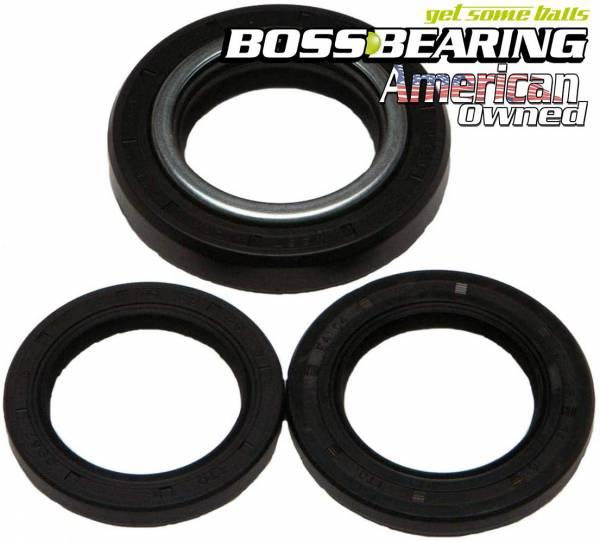 Boss Bearing - Rear Differential Seal Only Kit for Honda