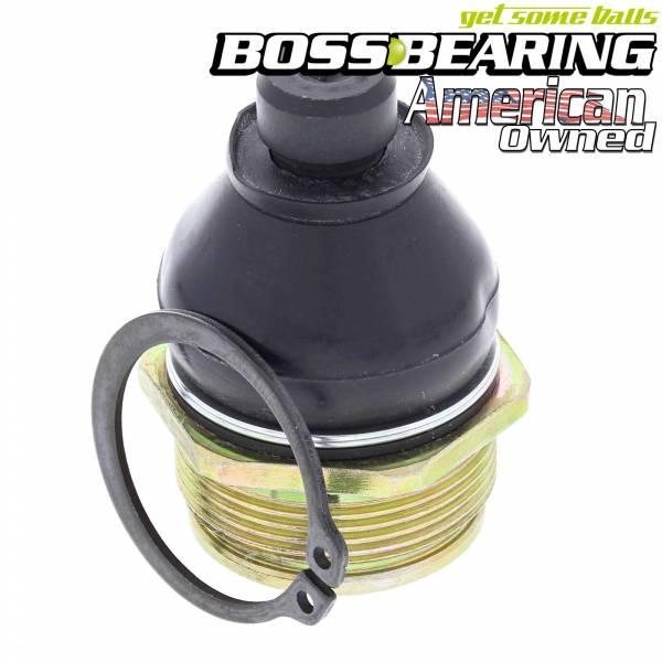 Boss Bearing - Ball Joint Kit