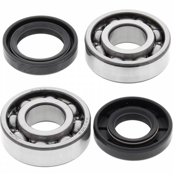 Boss Bearing - Main Crank Shaft Bearing Seal  for Yamaha PW50 and QT50