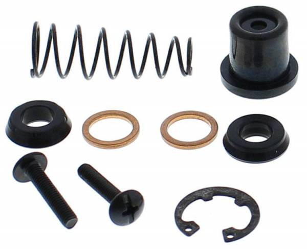 Boss Bearing - Boss Bearing Front Master Cylinder Rebuild Kit for Can-Am