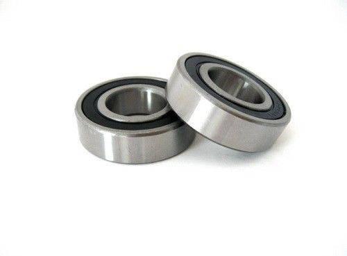 Boss Bearing - Front Wheel Bearing for KTM, Gas-Gas and Suzuki- Boss Bearing