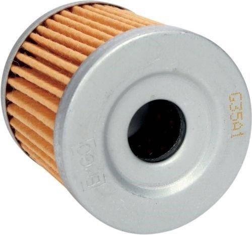EMGO - EMGO -10-55510 -Oil Filter for Suzuki