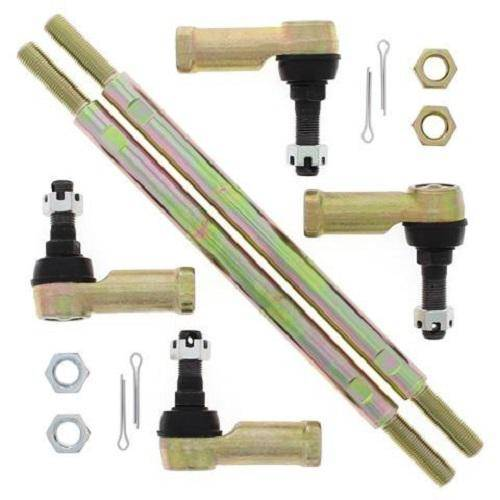 Boss Bearing - Boss Bearing Tie Rod Upgrade Kit for Can-Am Renegade and Outlander