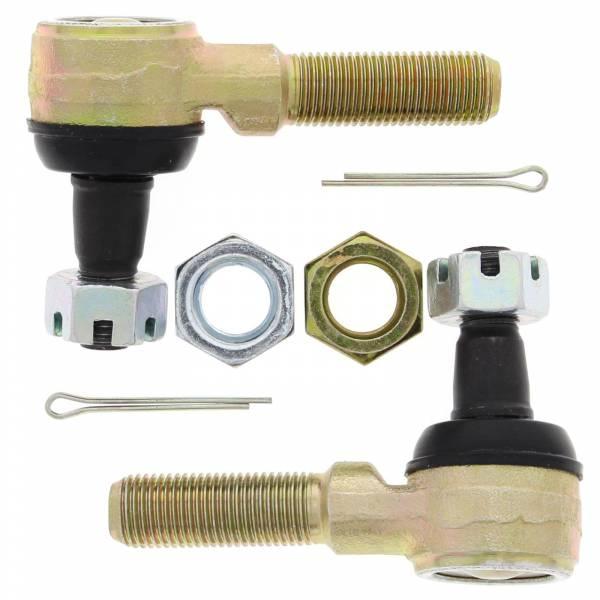 Boss Bearing - Boss Bearing 41-3038-7F2-3 (2) Tie Rod Ends Upgrade Replacement