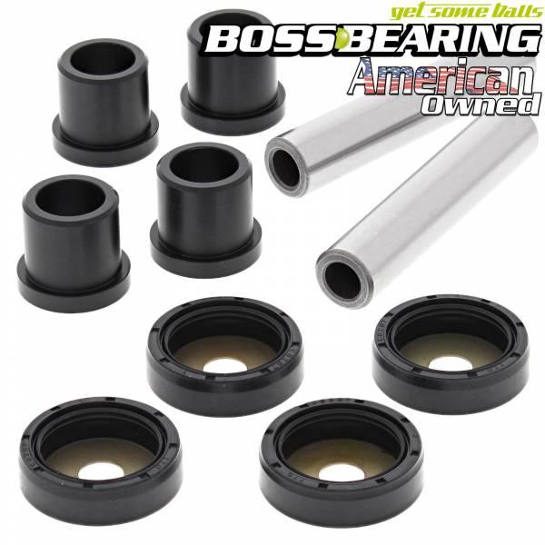 Boss Bearing - Rear Control A-Arm Bushings Knuckle for Kawasaki