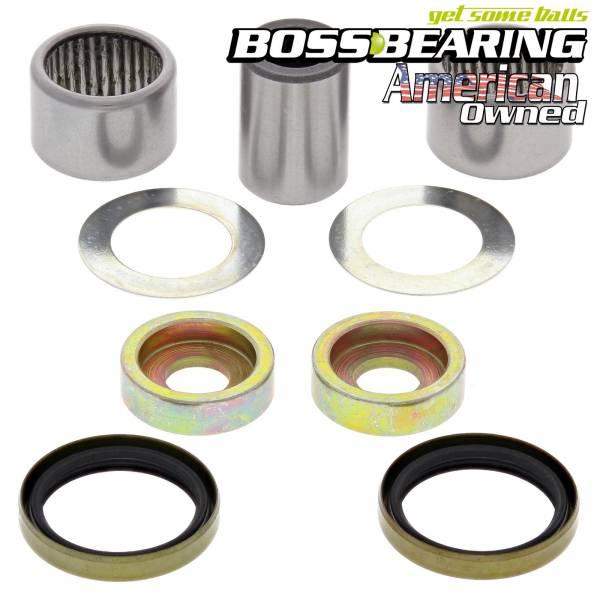 Boss Bearing - Boss Bearing Lower Rear Shock Bearing Kit for KTM and Husqvarna