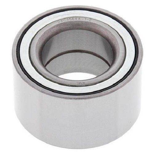 Boss Bearing - Boss Bearing Rear Wheel Bearing Kit for Can-Am