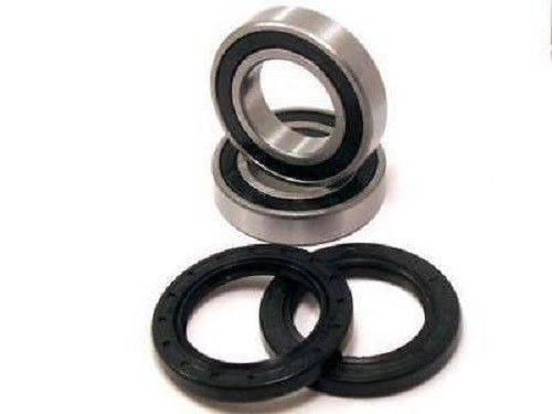 Boss Bearing - Front Wheel Bearing Seal Kit for Yamaha