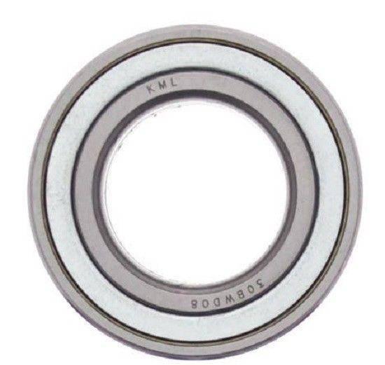 Boss Bearing - Boss Bearing Front Wheel Bearing and Seals Kit for Kawasaki