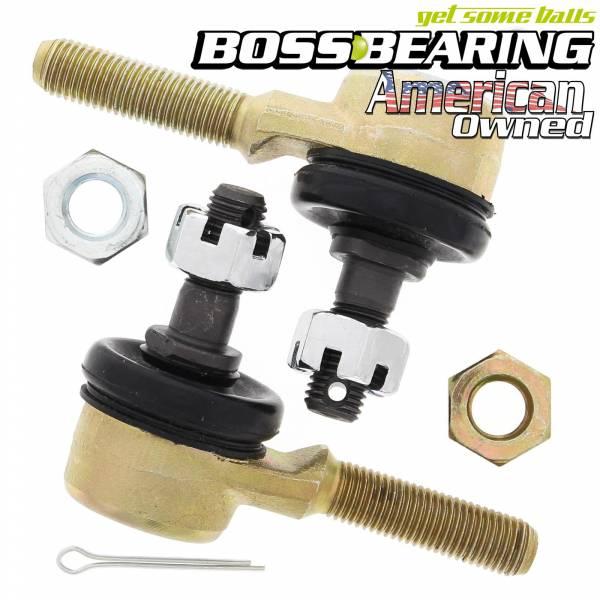 Boss Bearing - Tie Rod Ends - 41-3519B - Boss Bearing
