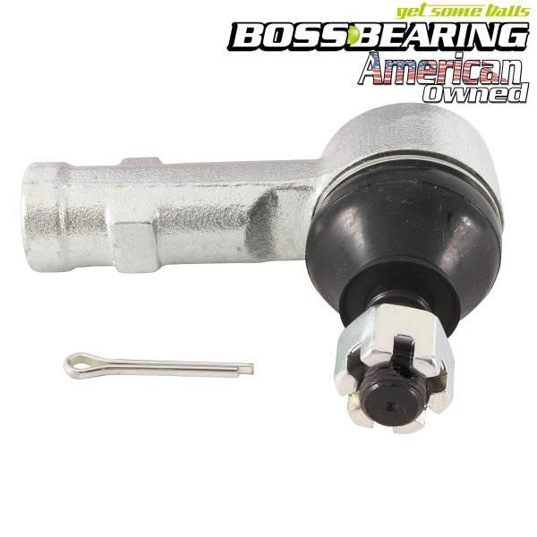 Boss Bearing - Outer Tie Rod End Kit for Kubota- 51-1069B