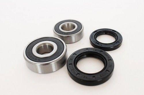 Boss Bearing - Rear Wheel Bearing Seal for Yamaha  YZ100, YZ125 and IT175