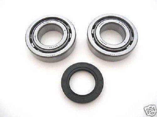Boss Bearing - Boss Bearing for KTM-MC-1004-4H6-B-1 Main Crank Shaft Bearings and Seals Kit for KTM
