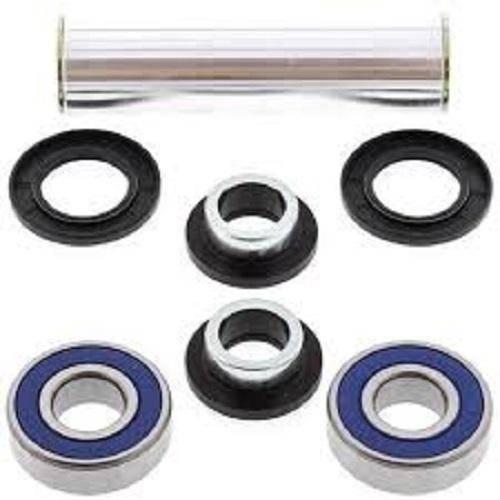 Boss Bearing - Boss Bearing Rear Wheel Bearing Kit for KTM