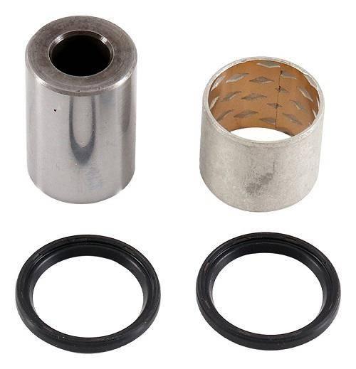 Boss Bearing - Boss Bearing Front and/or Rear Shock Bearing Kit for Kawasaki