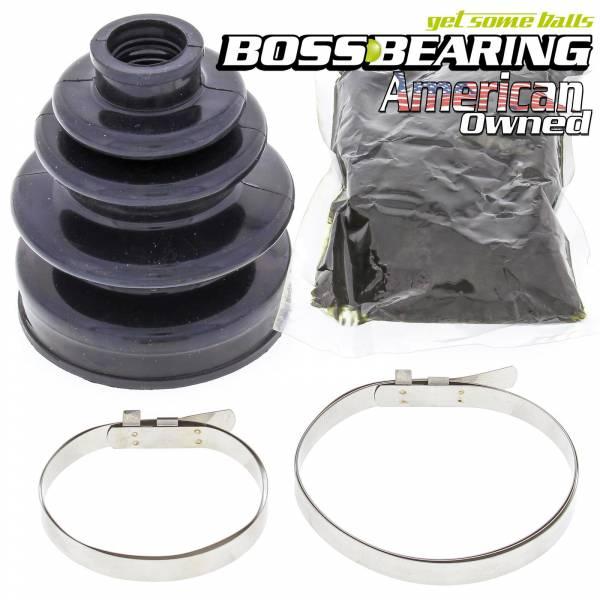 Boss Bearing - CV Boot Repair Kit