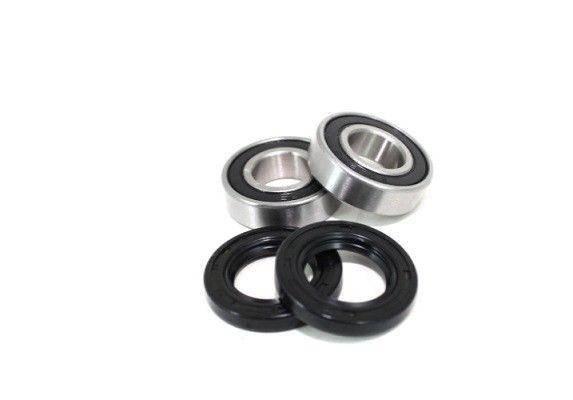 Boss Bearing - Front Wheel Bearing and Seals Kit