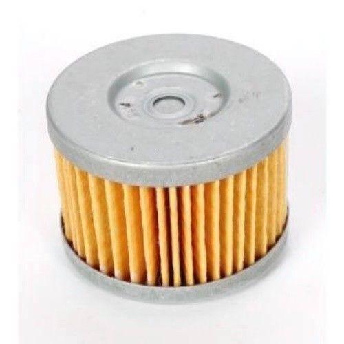 EMGO - Emgo - 10-20300 - Oil Filter for Honda  for Kawasaki