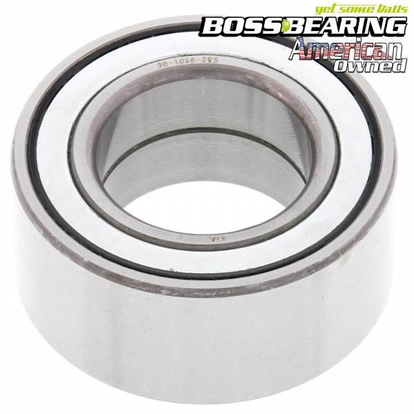 Boss Bearing - Rear Wheel Bearing Kit for Honda