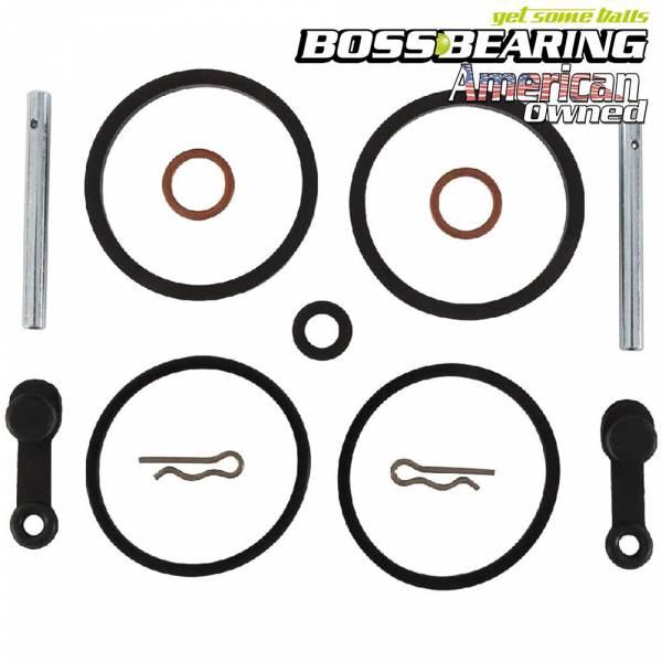 Boss Bearing - Boss Bearing Rear Caliper Rebuild Kit