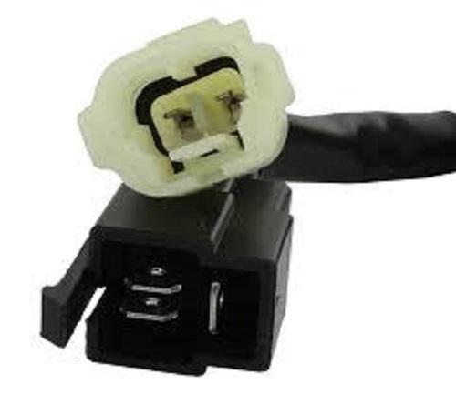 Arrowhead - Arrowhead Voltage Regulator Rectifier for Arctic Cat