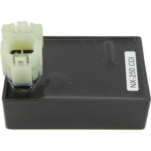 Boss Bearing - Boss Bearing Arrowhead CDI Ignition Box Module IHA6047 for Honda