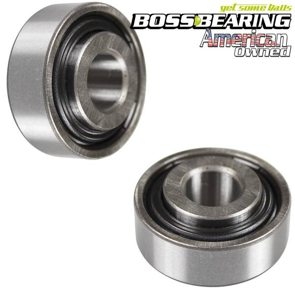 Boss Bearing - STENS 230-969 Lawnmower Bearing Kit
