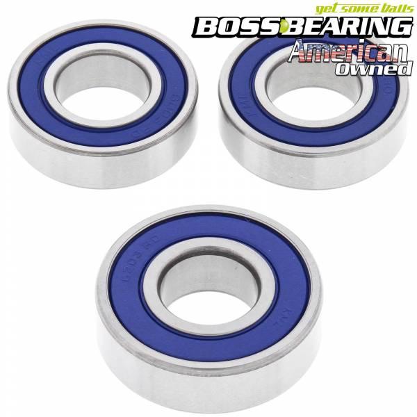 Boss Bearing - Rear Wheel Bearing for KTM, Kawasaki and Husqvarna