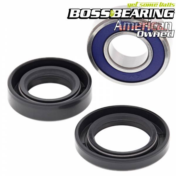 Boss Bearing - Boss Bearing Lower Steering  Stem Bearing Seals Kit