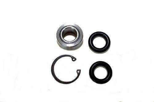 Boss Bearing - Polaris RZR Trailing Arm Bearing Assembly for one side: Boss Bearing 65-0044