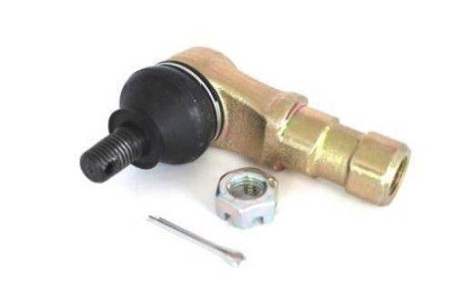 Boss Bearing - Ball Joint Kit - Upper - 42-1024B