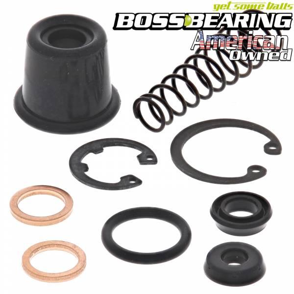 Boss Bearing - Boss Bearing Rear Master Cylinder Rebuild Kit
