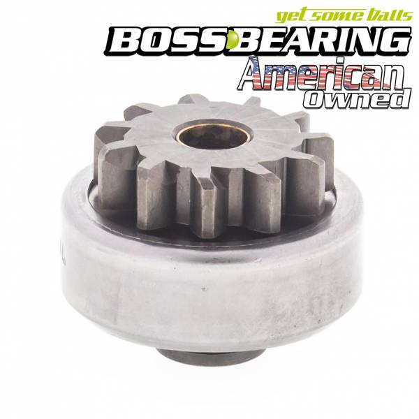 Boss Bearing - Starter Clutch 79-2109B for Harley Davidson